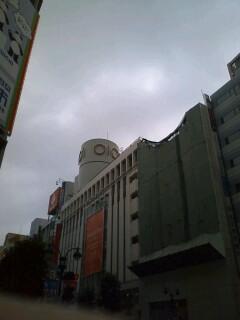 20080701_1.jpg