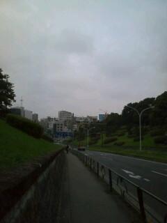 20080701_2.jpg