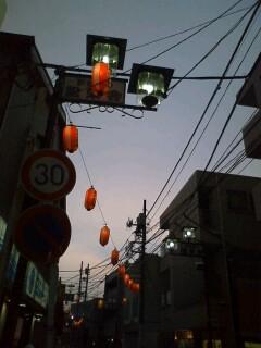 20080714_1.jpg