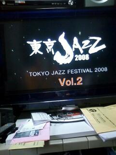 20081004_0.jpg