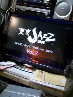 20081004_4.jpg
