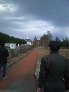 20081103_1.jpg