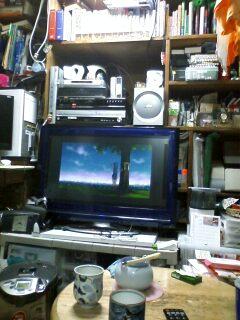 20081220_4.jpg